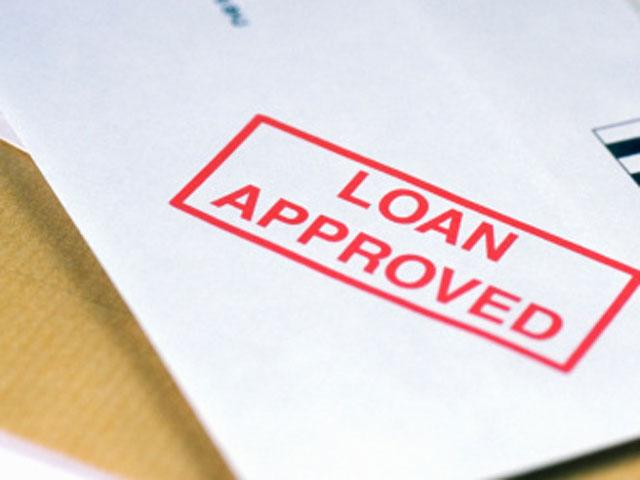 Five Things To Consider Prior To Taking Out A Personal Loan