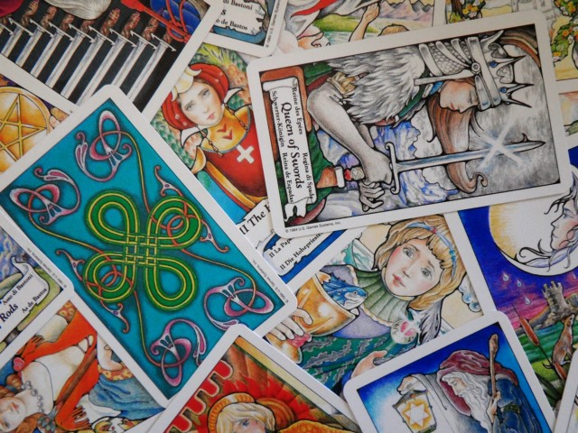 Tips On Psychic Readings