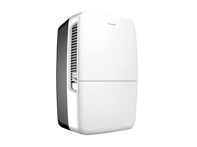 What You Need To Know About Basement Dehumidifiers