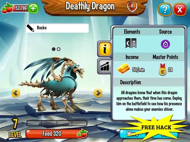 Kids Take Pleasure Playing Dragon Games