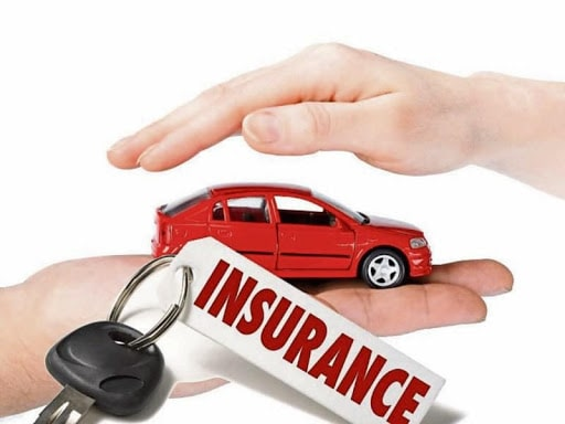 Things about vehicle insurance
